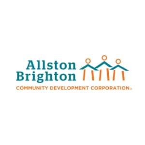 Logo for Allston Brighton Community Development Corporation