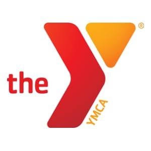 Logo of the Oak Square YMCA
