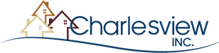 Logo for Charlesview, Inc.